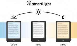 tolino vision 4 hd_infografik_smart light