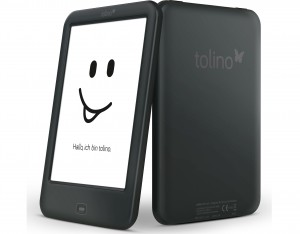 tolino_shine_2hd_front_smiley